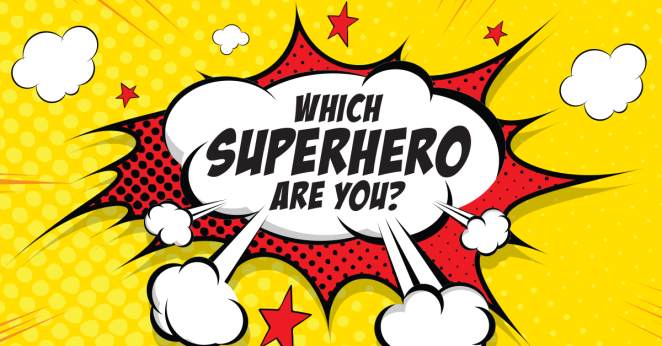 lnDva-1456848847-75-quizzes-1200x628-superhero-header